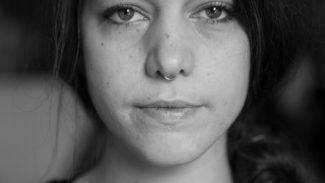 Ida maria Holmqvist Tattoo